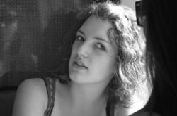 <b>Anna Steiner</b> - Anna_Steiner_Titelbild